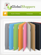 E-Global Shoppers